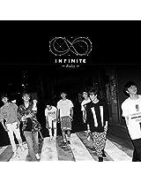 Reality: 5th Mini Album