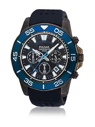 PULSAR Reloj de cuarzo PT3141X1