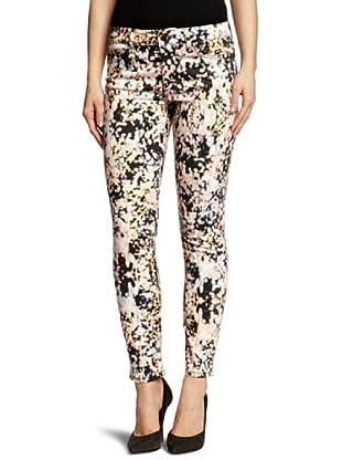 Joes Jeans Pantalón Néhémie (Multicolor)