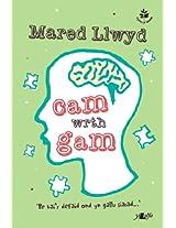 Cam Wrth Gam: Cyfres yr Onnen (Welsh Edition)