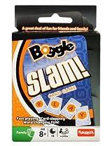 Funskool Boggle Slam