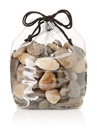 Pomeroy Soothing Stones, Assorted
