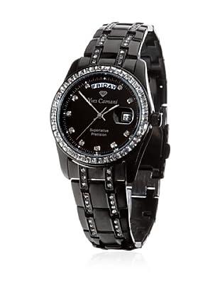 Yves Camani Reloj Oroen Twinkle Negro