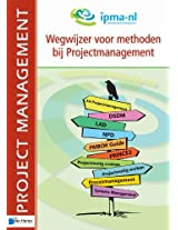 Wegwijzer voor methoden bij projectmanagement (Project Management)