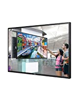 LG 32LY340C 32-Inch LED (Slim Direct L) TV (1920 X 1080 Resolution)