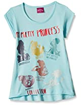 Disney Girls' Dress