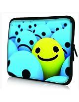 """Huado Smily 11"""" iPad Sleeve"""