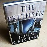 John Grisham's The Brethren ( Hardcover )