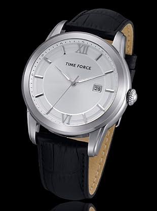 TIME FORCE 81072 - Reloj de Caballero cuarzo