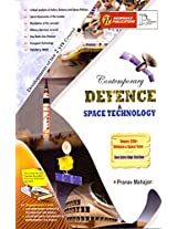 Contemporary Defence and Space Techonlogy