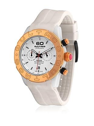 Bultaco Reloj H1PW43C-CW1