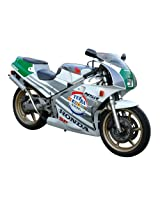 1/12 1989 Honda NSR250R SP