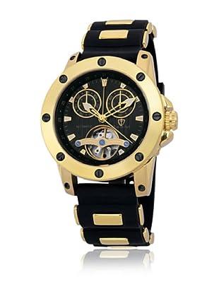 Hugo von Eyck Reloj Hydrus HE116-222