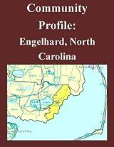 Community Profile: Engelhard, North Carolina