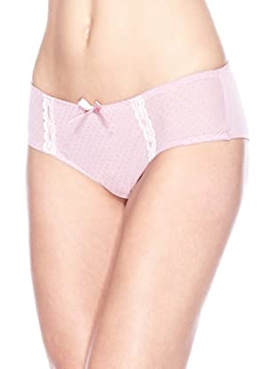 Anti Retro Panty (Rose)