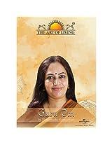 The Art of Living - Guru Om