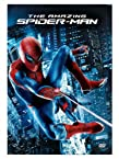 Sony Pictures The Amazing Spider-Man (DVD)