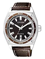 Citizen Eco-Drive AW1051-09W