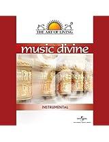 The Art of Living - Music Divine