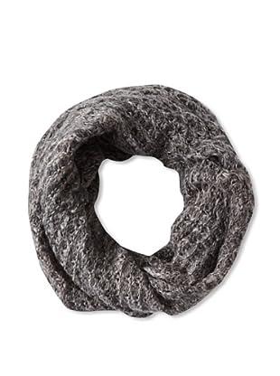 Sarajane Women's Knit Loop, Grey