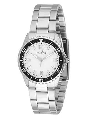 Time Force Reloj TF4014L01M