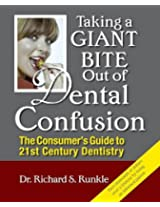 Taking a Giant Bite Out of Dental Confusion