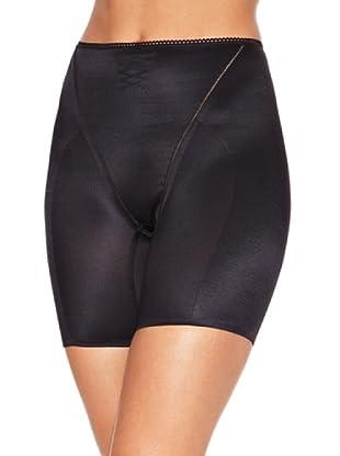 Berlei Pantalón Control (Negro)