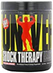 Universal Shock Therapy - 200 g (Clyde's Hard Lemonade)