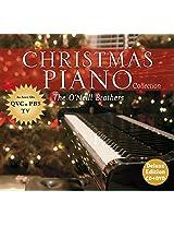 Christmas Piano Collection