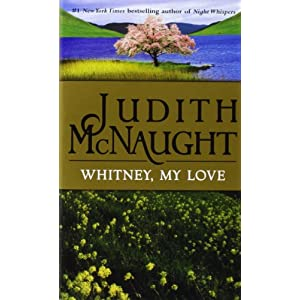 Whitney, My Love (The Westmoreland Dynasty Saga)