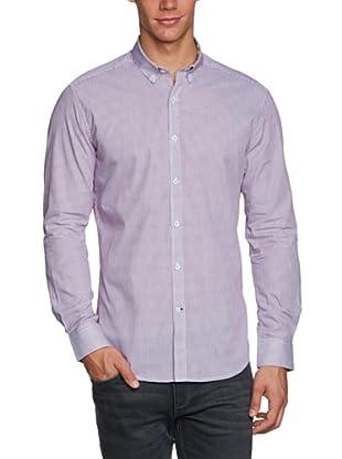 Mexx Camisa Marshall (Violeta)