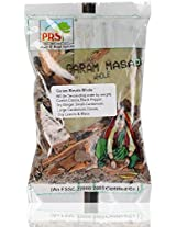 PRS Garam Masala Sabut, 100 grams