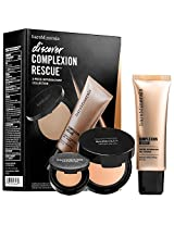 Bare Escentuals bareMinerals Discover Complexion Rescue 3pc Set - Opal 01