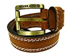 Woodland Stylish Belt For Men