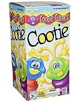 Hasbro Cootie
