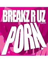 Porn Breakz