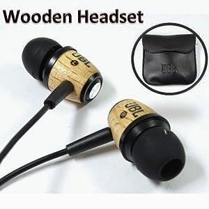 New 3.5mm In Ear Earbud hands-free Earphones Mega Bass Portable Headphones For Asha 200 205 210 230 300 302 302 311 500 501 502 503