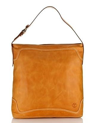 Timberland Tasche Rudston (Braun)