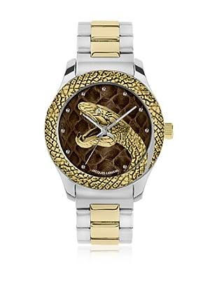 Jacques Lemans Reloj Rome 1-1566F