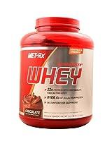 MET-Rx Ultramyosyn Whey - 5 lbs (Chocolate)