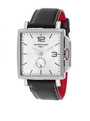 Armand Basi Reloj A0821G04