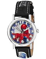 Disney Analog Multi-Color Dial Children's Watch - 99218