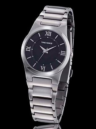 TIME FORCE 81164 - Reloj de Señora cuarzo