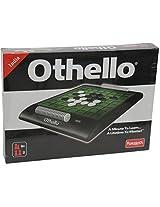 Funskool Othello Board Game - Black