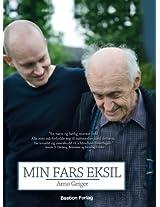 Min fars eksil (Norwegian Edition)