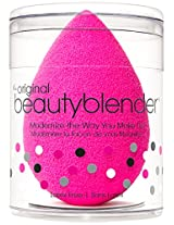 Beautyblender Non - Disposable Sponge