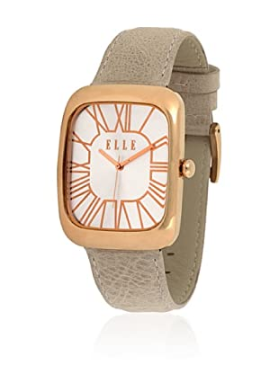 Elle Reloj EL20119S07C