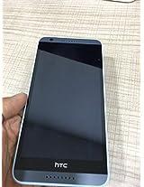 HTC 820s Grey - Dual Sim GSM + GSM - 6 Months HTC Warranty