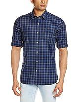 Camaroon Men's Casual Shirt