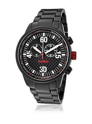 Red Line Reloj RL10125
